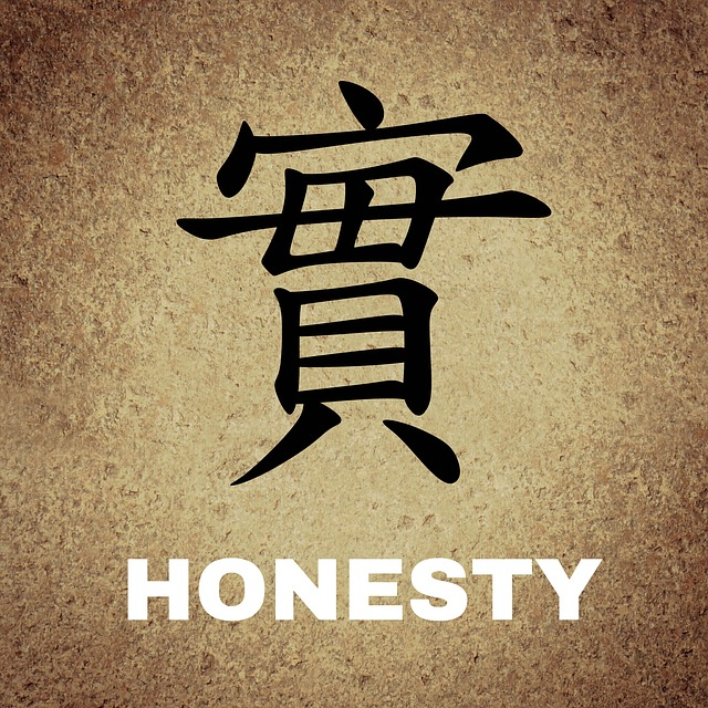 Honestidad e integridad en los comités de empresa